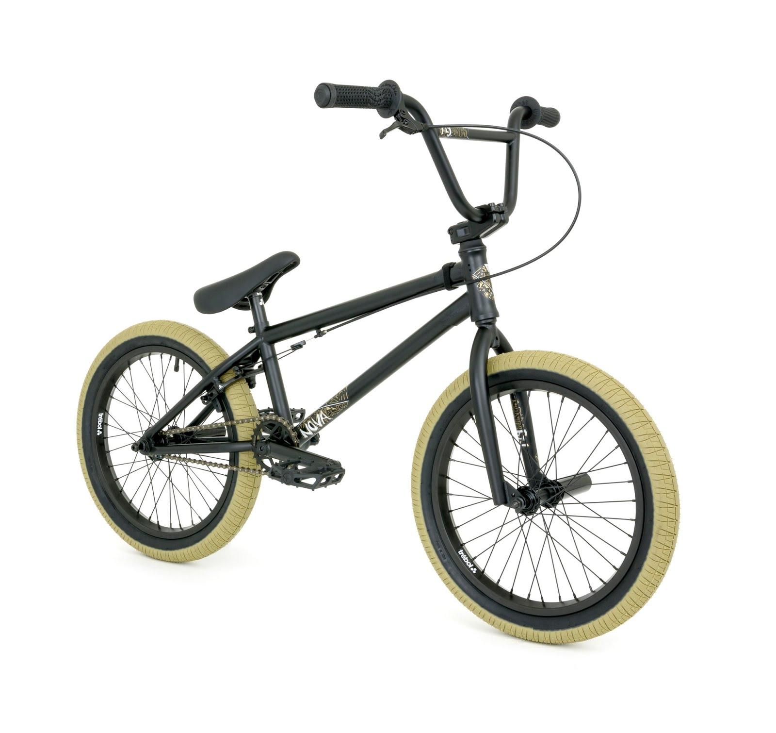 """Bicicleta FLYBIKES Nova 18"""" 2017 $1'350.000"""