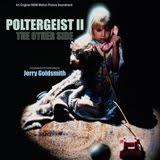 Poltergueist 2, Año 1986