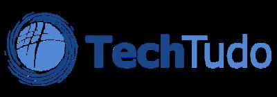 TechTudo - Notícias de Concursos Públicos no Brasil