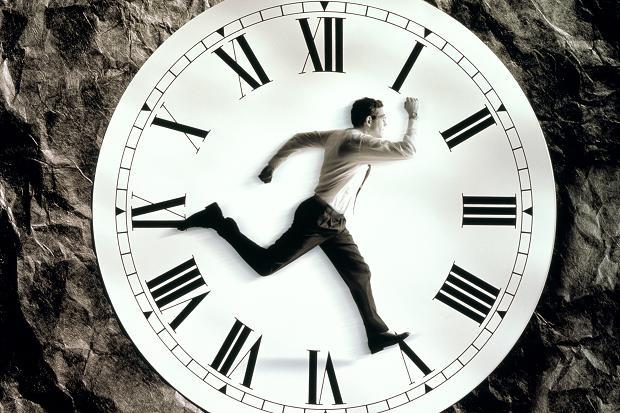 penggunaan masa yang betul, sistem pemenggalan waktu