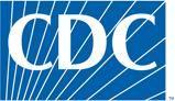 C.D.C