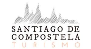 Página oficial Turismo de Santiago