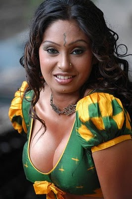 Images Of Hot Celebrities South Indian Glamour Mallu Masala Sizzling