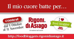 http://foodbloggers.rigonidiasiago.it/parte-il-nuovo-contest-il-mio-cuore-batte-per/