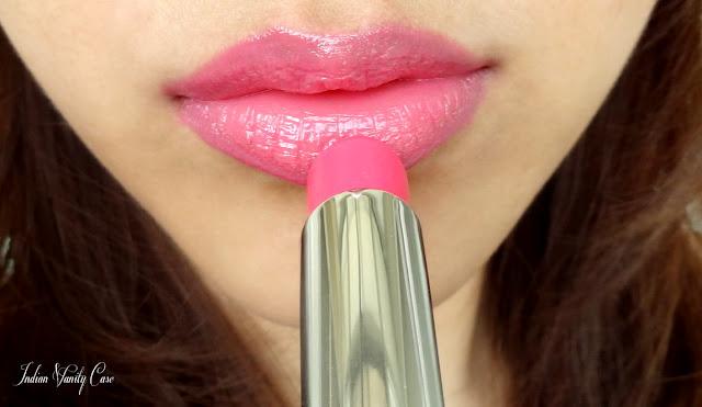 Make up-dưỡng da:Revlon-L'OReal-CoverGirl-Olay;khử mùi Gillette-RightGuard-Degree-Dov - 25