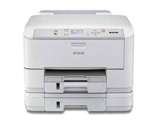 Epson WorkForce Pro WF-5111 Drivers, Review, Price