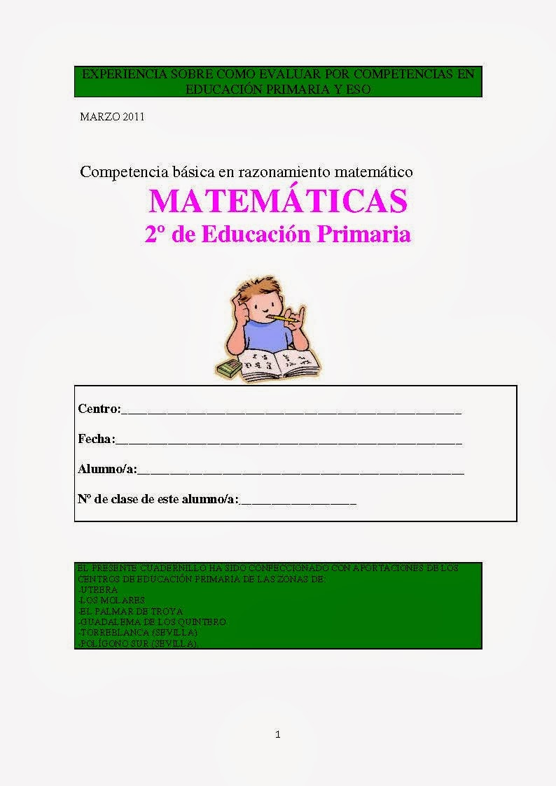 issuu.com/asuncioncabello/docs/pruebas_competencia_matem__tica-pri_1da2f53f741beb?e=1617168/7000446