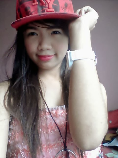 Philippines+Girl018
