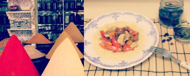 http://bluedressedchef.blogspot.com.es/2014/02/cuscus-de-pollo-con-verduras.html