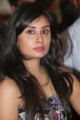 Bhanusri Mehra glamorous photos-thumbnail-4