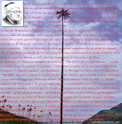 L'éthique du musulman