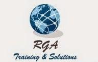 RGA Training & Solutions