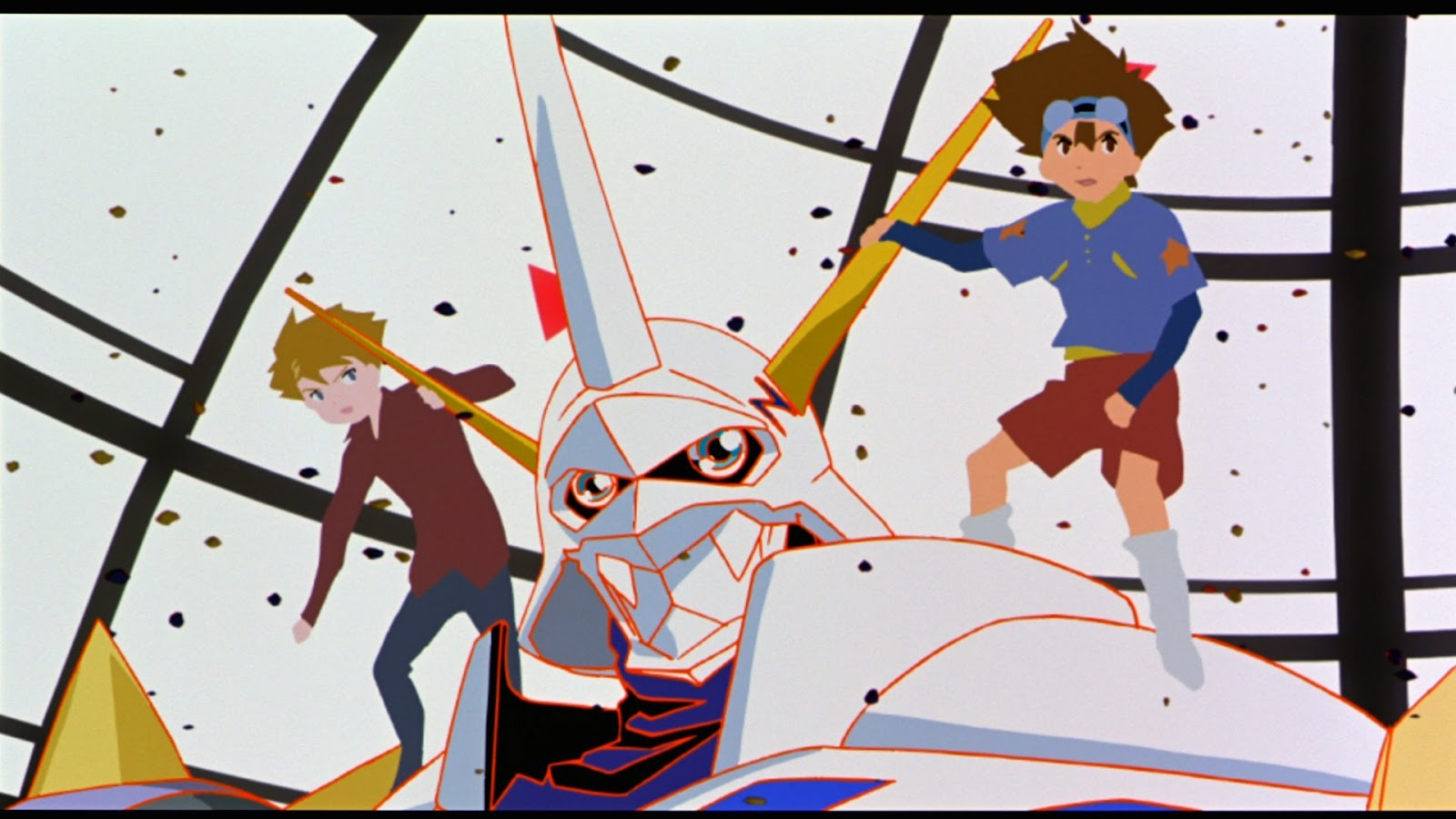 [Por Dentro do Anime com Spoilers] - Digimon Adventure [3/3] Vt6Bpjh