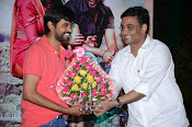Kaai Raja Kaai Audio launch-thumbnail-16