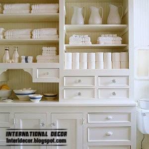 wall cabinets for storage, kitchen storage ideas, home furnishing organization