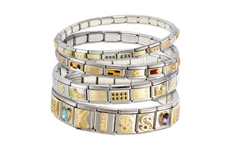 Italian Charm Bracelet Charms2