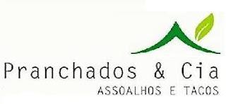 http://www.pranchadosilhabela.com.br