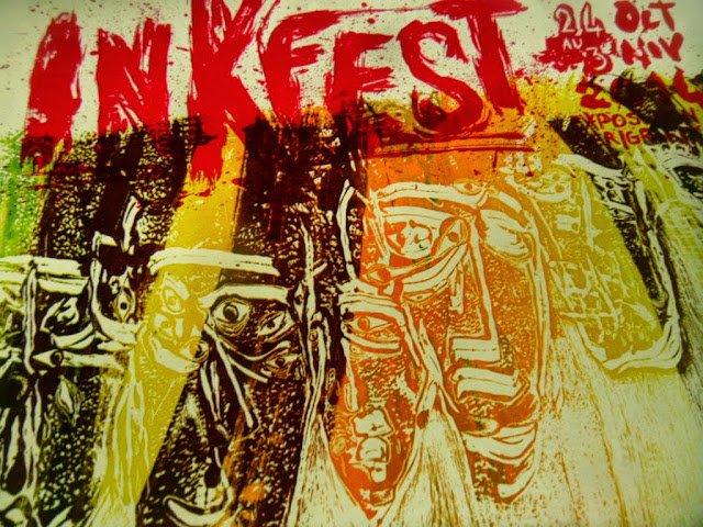 inKfest