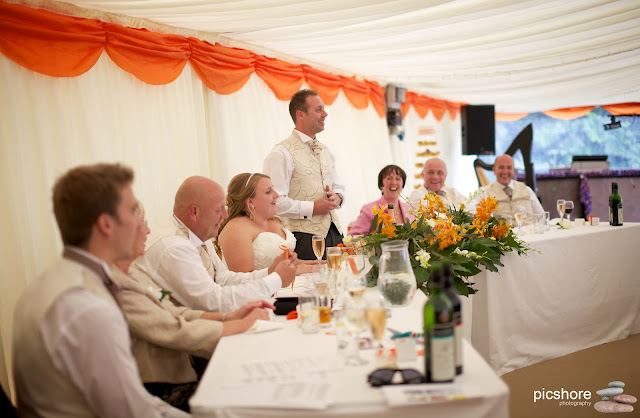 lantallack marquee saltash cornwall wedding Picshore Photography Lantallack wedding photographer