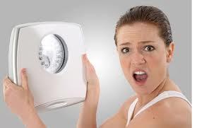 El Obegrass potencia los resultados de una dieta