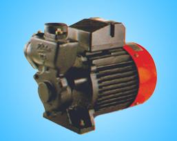 Kirloskar Self Priming Monoblock Pump MINI-50S (1HP) | Buy 1HP Kirloskar Mini Monoblock Pump Online, India - Pumpkart.com
