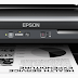 Epson M100 Printer Free Download Driver