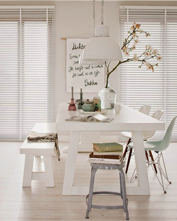 tips-deco-8-ideas-para-conseguir-decoracion-casul-chic