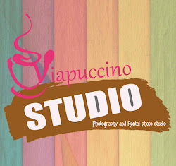 Viapuccino Studio