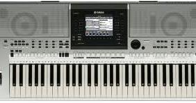 Image Result For Midi Gratis Song Style Yamaha Psr