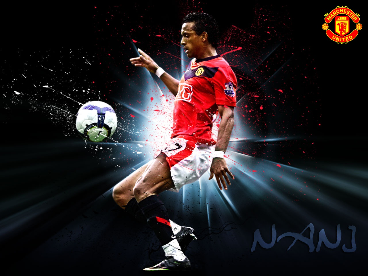 Nani new hd wallpaper latest hd wallpapers for The latest wallpaper