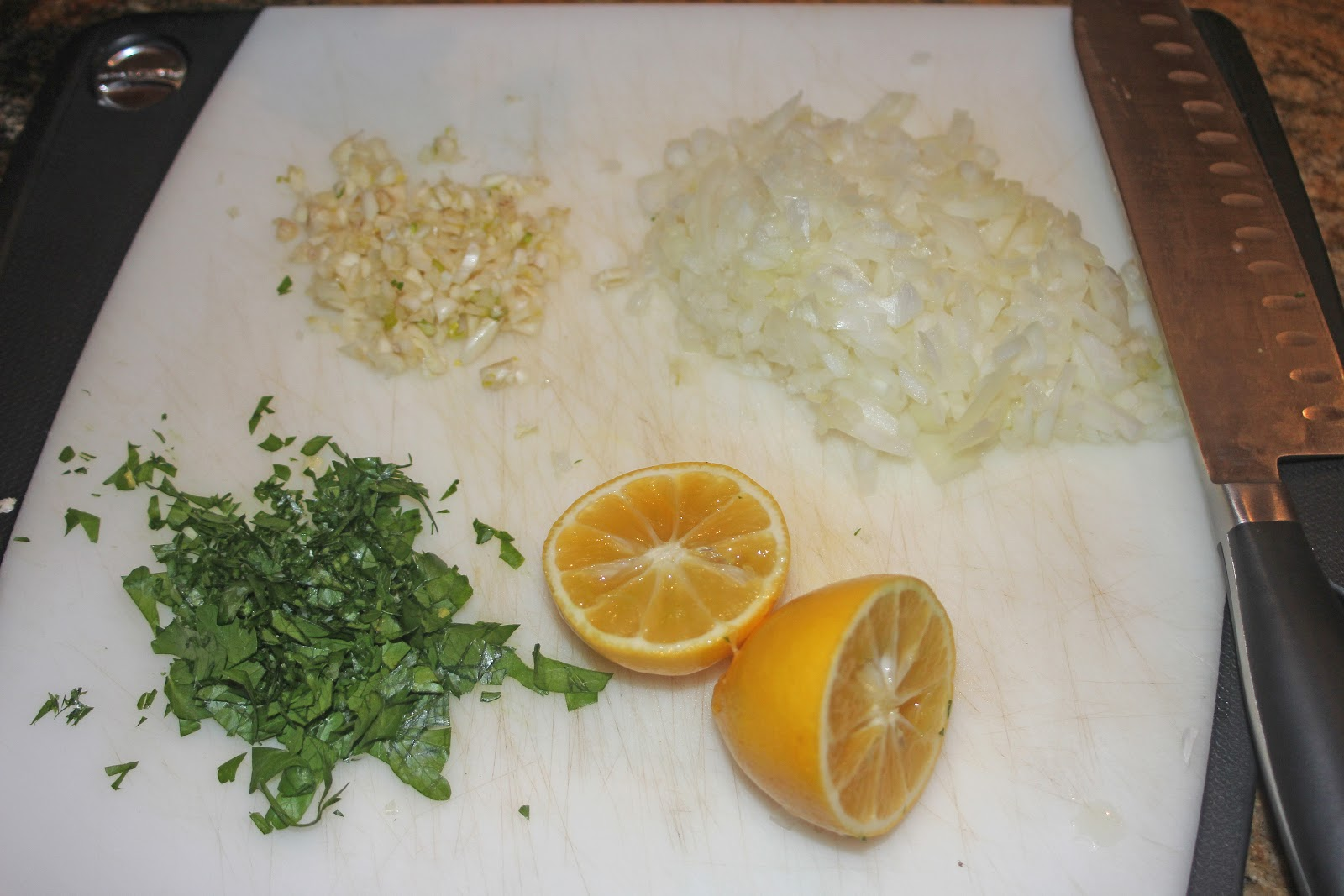 hake with olive oil butter and lemon recipes olive oil and lemon hake ...