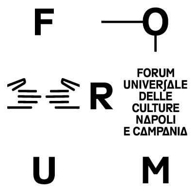 Forum Universale delle Culture