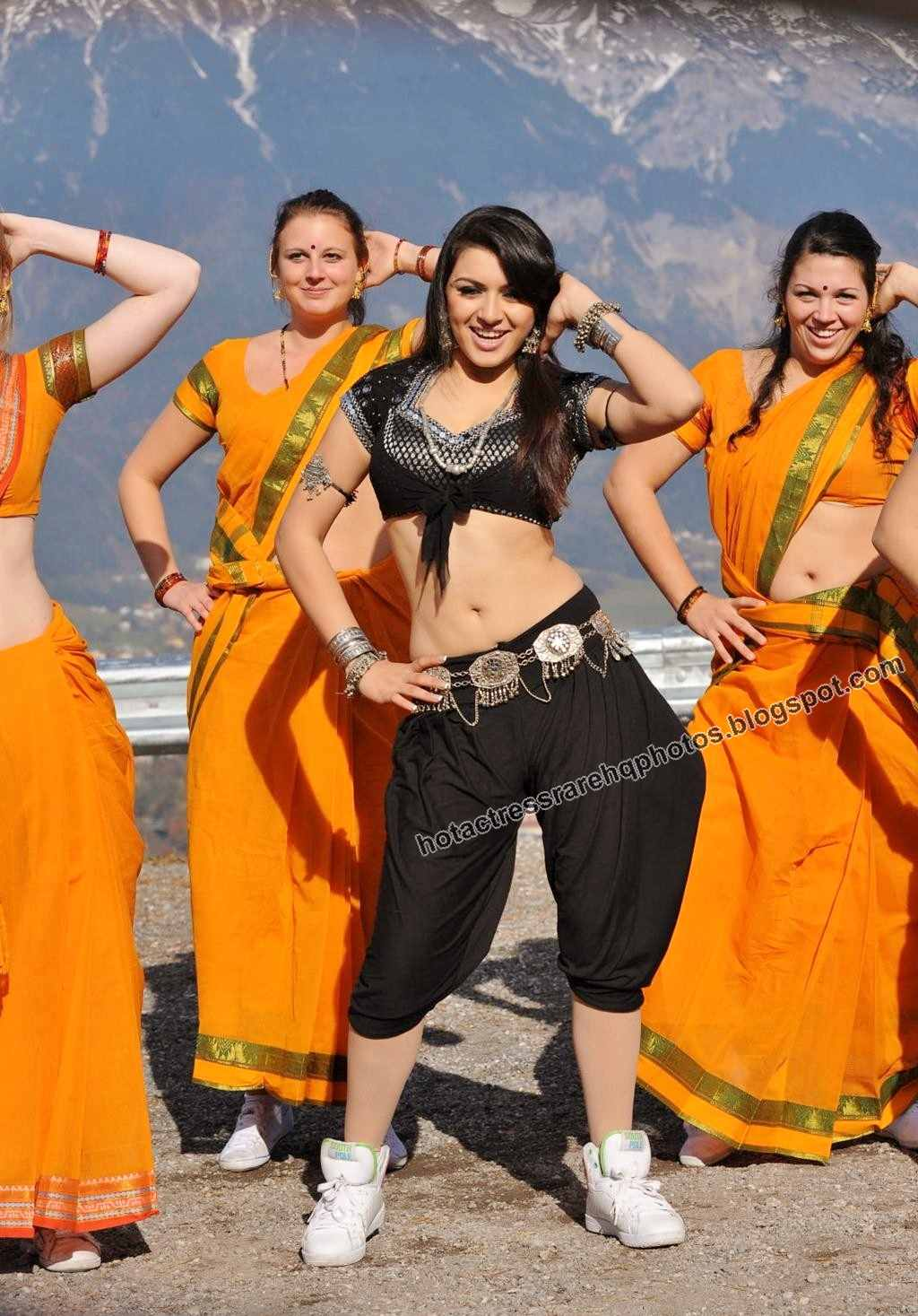 dance in telugu It is a matter of great pleasure and pride for me to invite you to walk through the great portals of potti sreeramulu telugu university  dance colleges/schools .