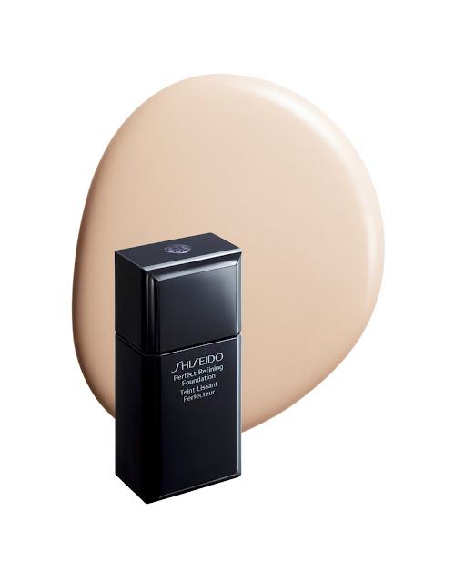 Shiseido restaura el rostro de la Gioconda tan solo con maquillaje
