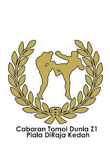 Kedah Muay Thai Update
