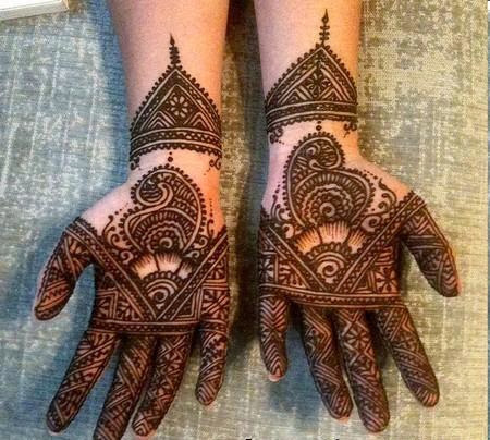 Henna  Wikipedia
