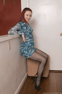Sexy And Hairy - rs-A_Lee_1_AnnabelleLee_BlueDressBlackStockings_003-726927.jpg