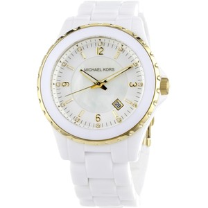 New Ladies Hand Watch