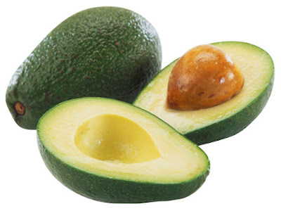 Recipes with avocado which you didn't know