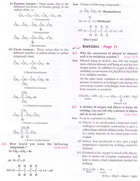 ncert 10th science book pdf