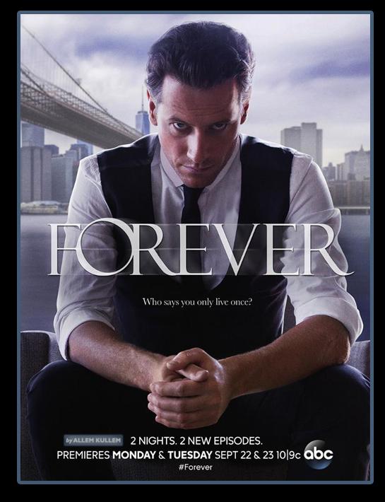 Forever [Season 1]