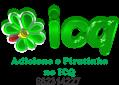 ICQ - Adicione no ICQ