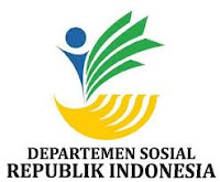 Seleksi Rekrutmen Penerimaan Calon Pegawai Negeri Sipil (CPNS) Kementerian Sosial Tahun 2013 - September 2013