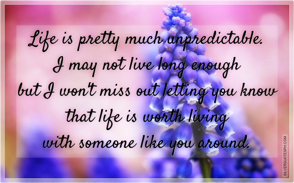 Stunning Sad Life Quotes And Sayings Photos - Valentine Ideas ...