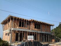 Agosto de 2012