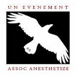 Association Anesthetize
