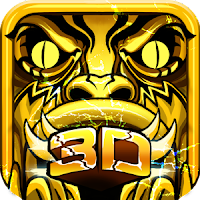 Download Endless Run Magic Stone 2.1 Apk for Android