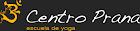 Centro Prana Escuela de Yoga