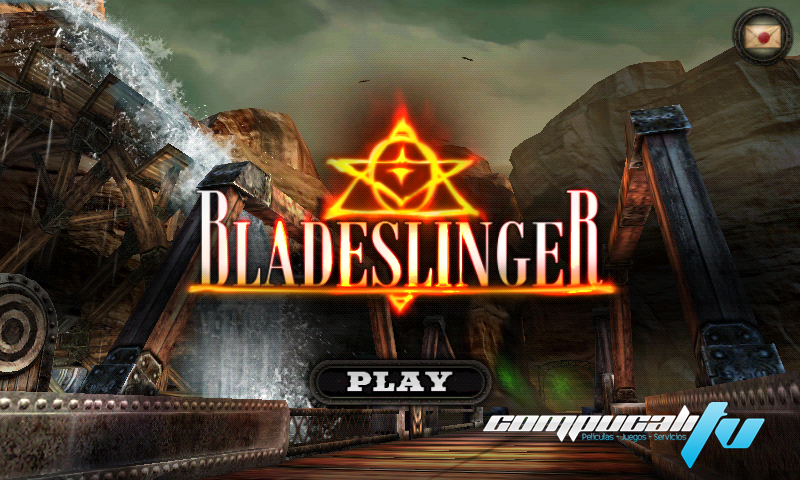 Bladeslinger Apk Android
