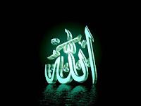 Kisah Kisah Islamiah